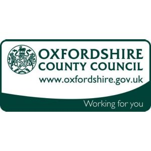 Employer: Oxfordshire County Council